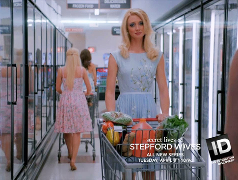 secret-lives-of-stepford-wives-stepfordwives.org_1.jpg