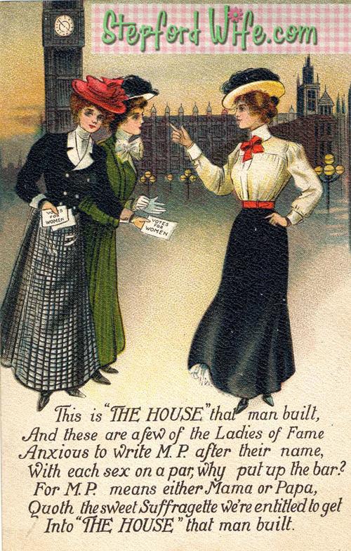 suffragette-housethatmanbuilt